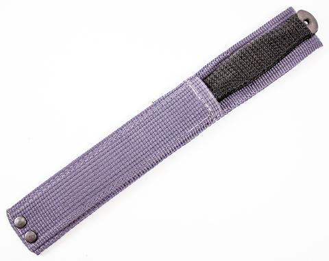 Метательный нож «Горец-3М», сталь 65Г. Вид 2