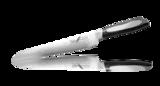 Нож для нарезки семги Service Knife 300 мм, сталь AUS-8