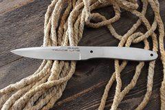 Нож метательный Trace Line, фото 2