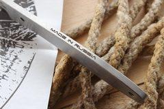 Нож метательный Trace Line, фото 6