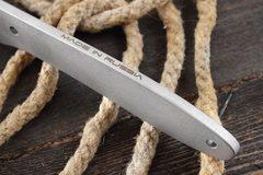 Нож метательный Trace Line, фото 11