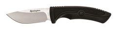 Нож Fixed 7.45, сталь 420J2, пластик