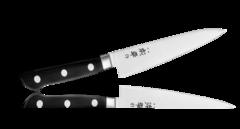 Нож Универсальный Narihira 150 мм, сталь AUS-8, Tojiro