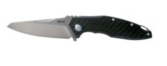 Нож складной Raut MKM/MK VP01-CB, фото 2