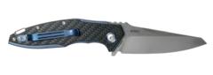 Нож складной Raut MKM/MK VP01-CB, фото 3
