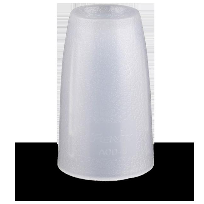 Диффузионный фильтр AOD-S