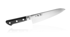 Нож Шефа Narihira 180 мм, сталь AUS-8, Tojiro