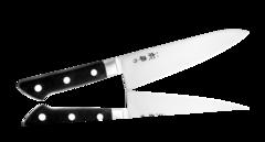 Нож Шефа Narihira 210 мм, сталь AUS-8, Tojiro