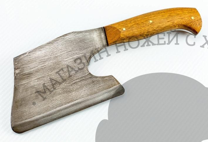 купить Тяпка новая, 9ХС по цене 3900 рублей