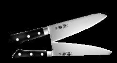 Нож Шефа Narihira, Tojiro, 240 мм, сталь AUS-8