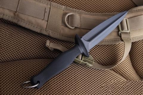 Тренировочный нож - FGX  Boot Blade, Griv-Ex. Вид 7