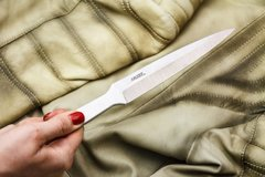 Метательный нож Лидер, фото 3
