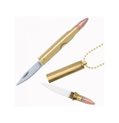 Набор ножей Bullet Knife Combo