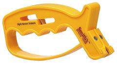 Точилка для ножей и ножниц JIFF-S