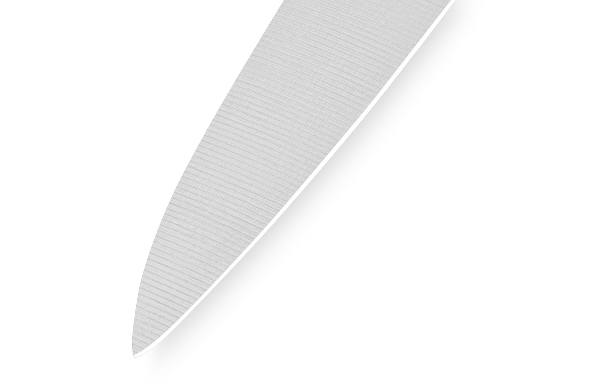 Фото 14 - Нож кухонный универсальный Samura