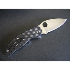 Нож складной Sage