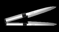 Нож Сашими HOCHO Aluminium 210 мм, сталь 1K6