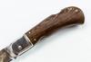 Нож Сокол, 95х18 - Nozhikov.ru