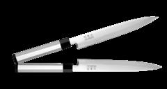 Нож Сашими HOCHO Aluminium 240 мм, сталь 1K6