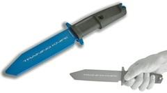 Нож тренировочный Fulcrum