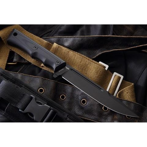 Нож Eagle, Mr.Blade - Nozhikov.ru
