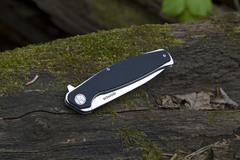 Складной нож Honor Ajax, сталь D2, рукоять G10, фото 13