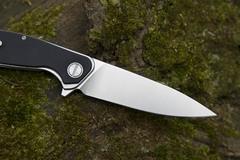 Складной нож Honor Ajax, сталь D2, рукоять G10, фото 16
