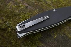 Складной нож Honor Ajax, сталь D2, рукоять G10, фото 18