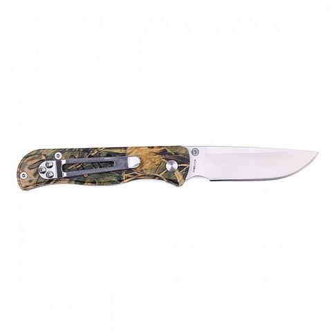 Нож Enlan M021CA. Вид 3