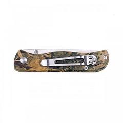 Нож Enlan M021CA, фото 6