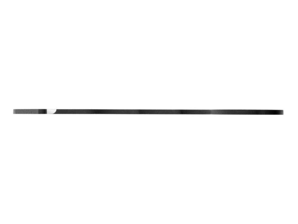 Фото 11 - Стропорез Benchmade Strap Cutter, длинный