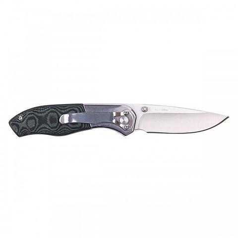 Нож Enlan M022B2. Вид 2