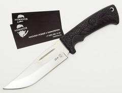 Нож Ш-4 Z160, Кизляр