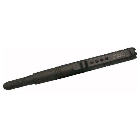 Ручка тактическая Воин - Nozhikov.ru