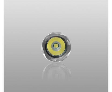Фонарь светодиодный тактический Armytek Partner C1 Pro v3, 800 лм. Вид 5
