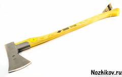 Универсальный двуручный топор S700