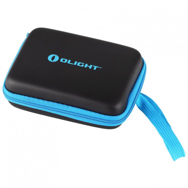 цена на Чехол для фонаря Olight H1 / H1R