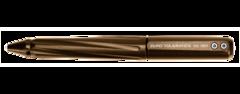 Тактическая ручка Zero Tolerance 0010EB