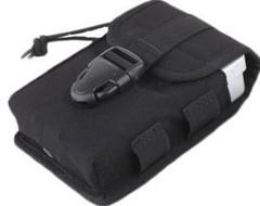 Набор выживания Ontos Survival Kit, Black