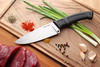 Кухонный тактический мужской нож SCOUT - Nozhikov.ru