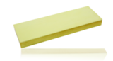 Камень точильный финишный 210*70*20мм #8000, Naniwa - купить в интернет магазине
