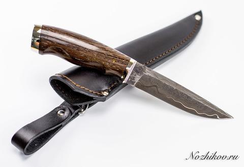 Ножи из ламината