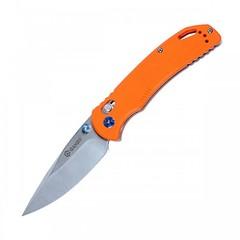 Складной нож Ganzo G7531-OR, оранжевый