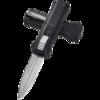 Автоматический складной нож Benchmade Mini-Infidel BM3350 - Nozhikov.ru
