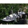 Складной нож Boker B106 - Nozhikov.ru