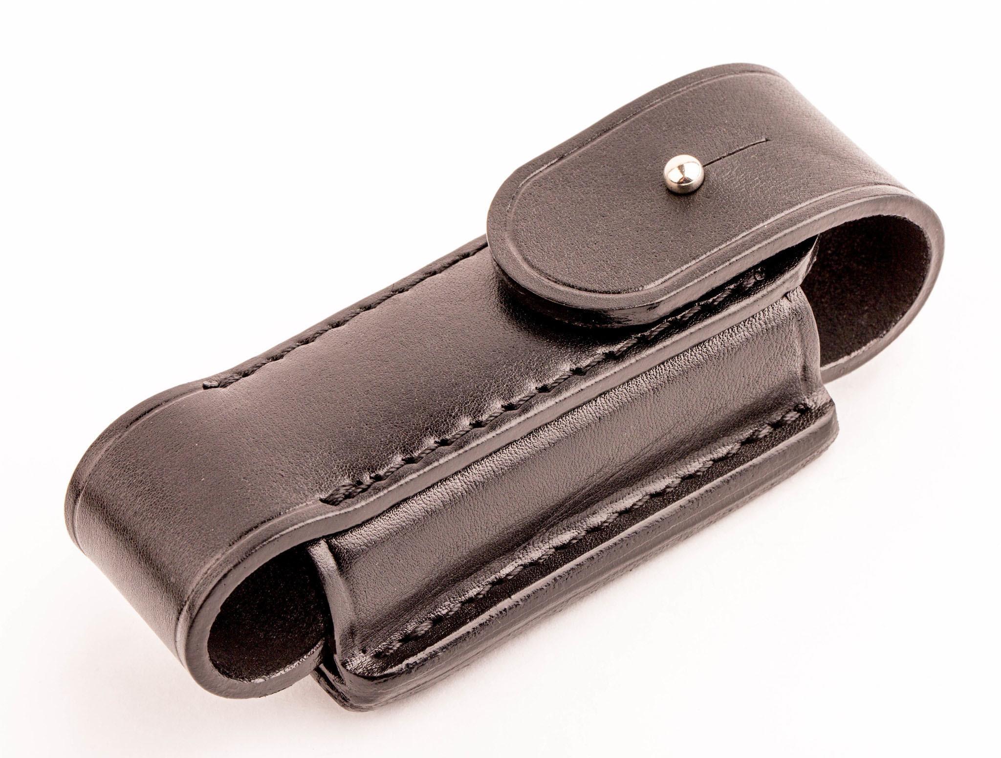 Чехол для складного ножа на пояс, 125 мм