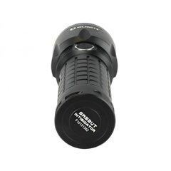 Фонарь Olight SR52 UT Intimidator (USB зарядка) черный, фото 5