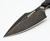Тычковый нож Индюк-2 - Nozhikov.ru