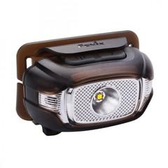 Налобный фонарь Fenix HL15 Cree XP-G2 R5 Neutral White, черный