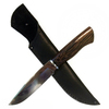 Туристический нож RN-9.1, сталь X12МФ - Nozhikov.ru
